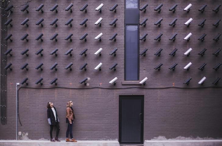 Actualiteiten privacy: aanpassingen UAVG en evaluatie AVG
